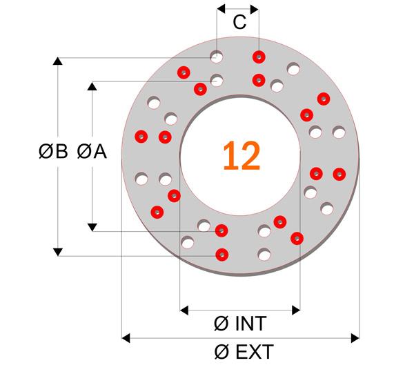 anelli12big