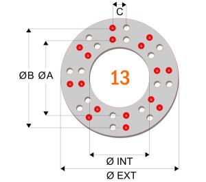 anelli13big