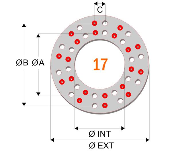 anelli17big