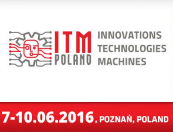 itm_poland
