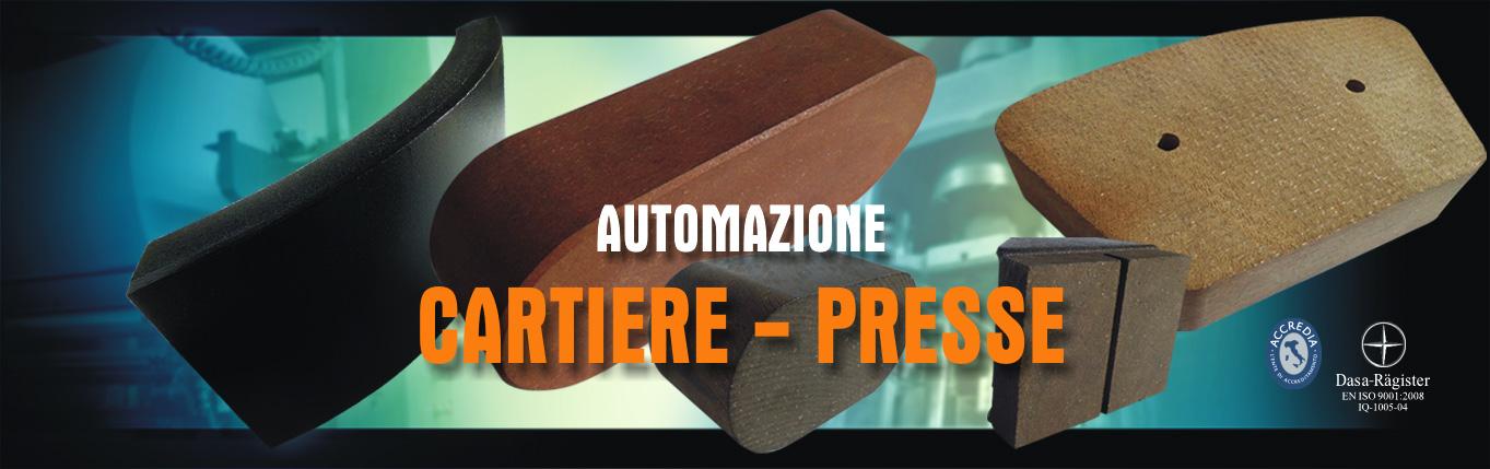 automazione-cartiere-presse