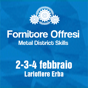 Fornitore-Offresi_300x300px