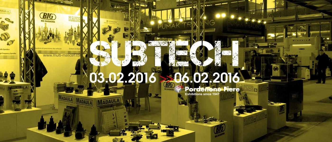 Home-Slide-Expo-Subtech