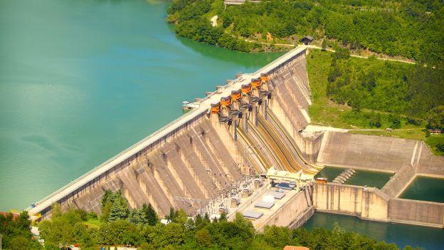 idroelettrico-troppe-dighe