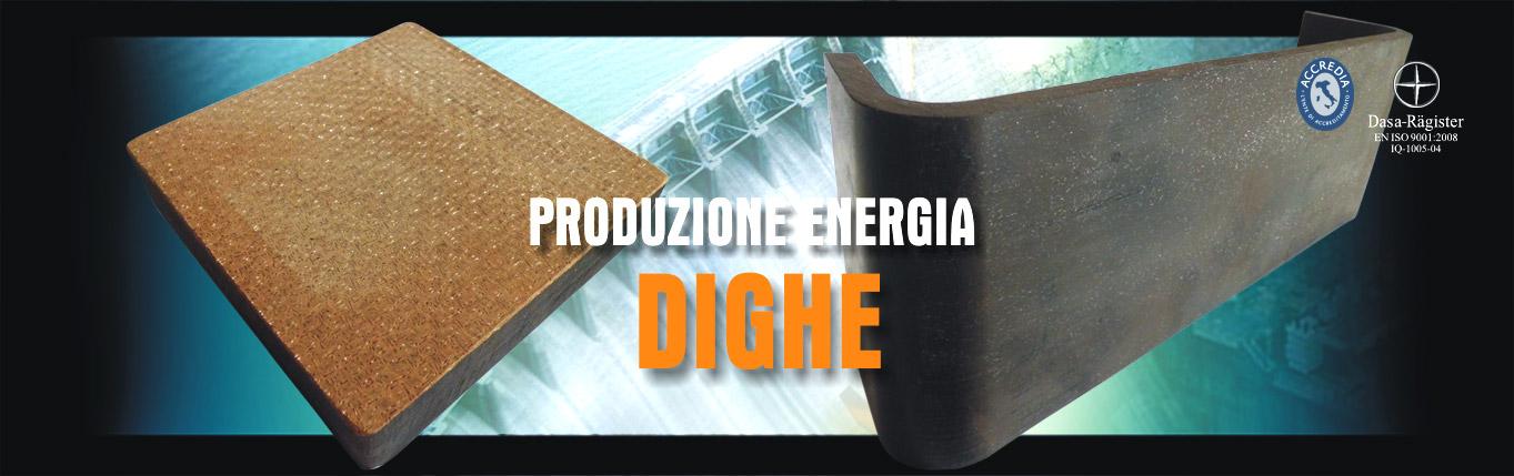 produzione-energia-dighe