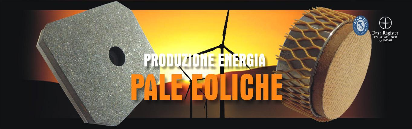 produzione-energia-pale-eoliche