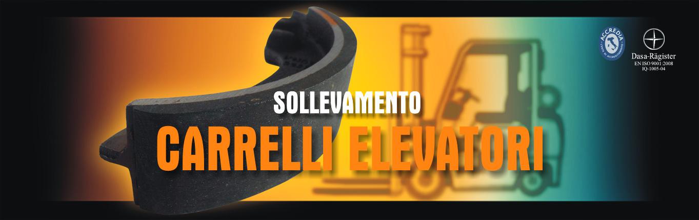 sollevamento-carrelli-elevatori