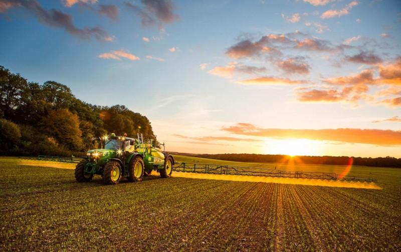agricoltura-800x503
