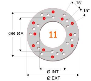 anelli11big