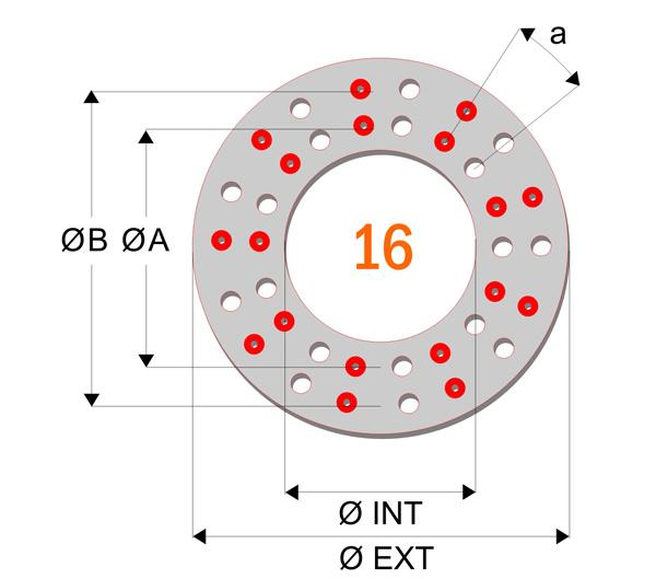 anelli16big