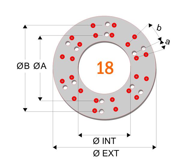 anelli18big