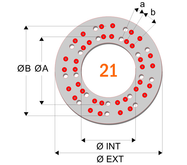 anelli21big
