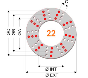 anelli22big
