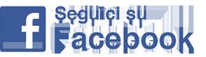 facebook-ima