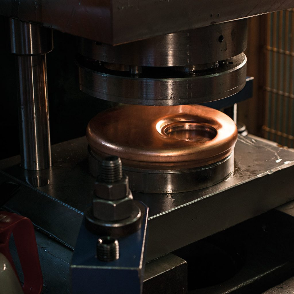 giorgi-stampaggio-metalli-01