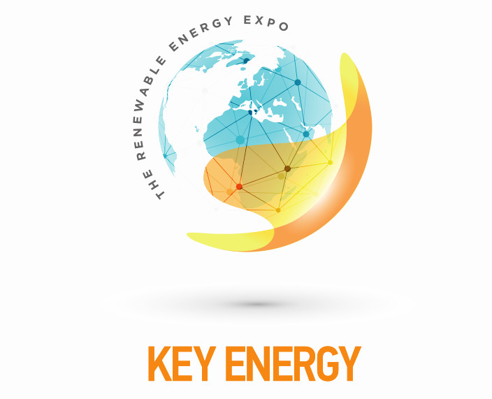 key-energy_itok