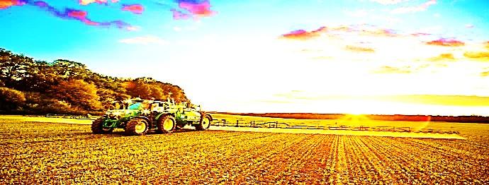 settore-agricolo