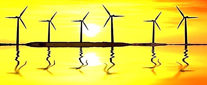 settore-eolico