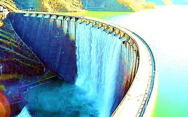settore-idroelettrico